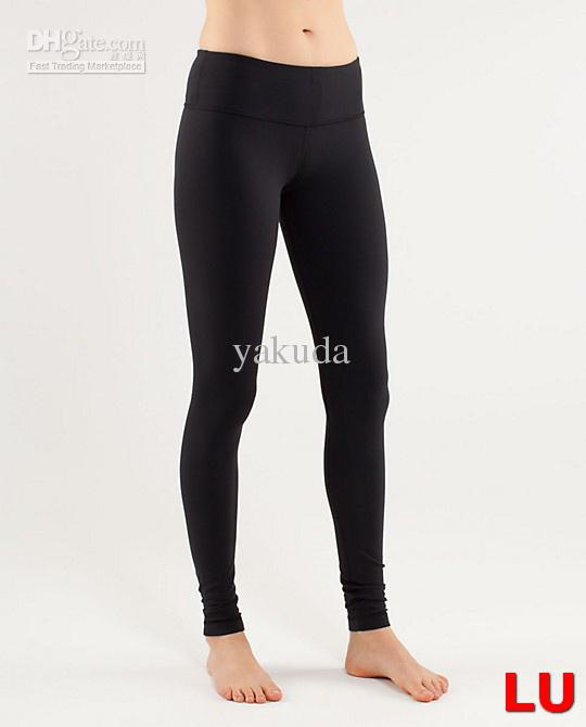 Yoga Clothing,Black Yoga Pants,Woman in Yoga Pants,Hot Grils in Yoga