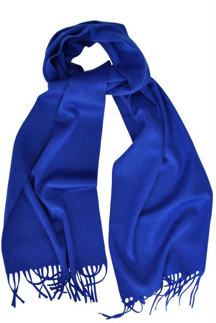Blue Scarf Designs and Patterns | WorldScarf.com