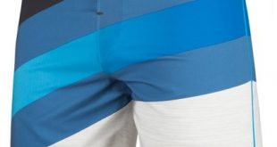 Men's Board Shorts, Swim Trunks & Layday Boardshorts | Rip Curl
