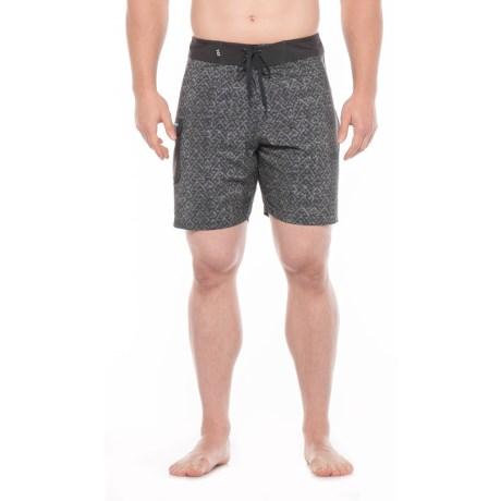 DaKine Broadhead Boardshorts (For Men) - Save 53%