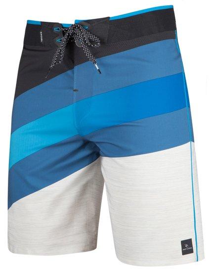 Men's Board Shorts, Swim Trunks & Layday Boardshorts   Rip Curl