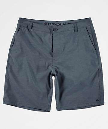 Board Shorts for Men   Zumiez
