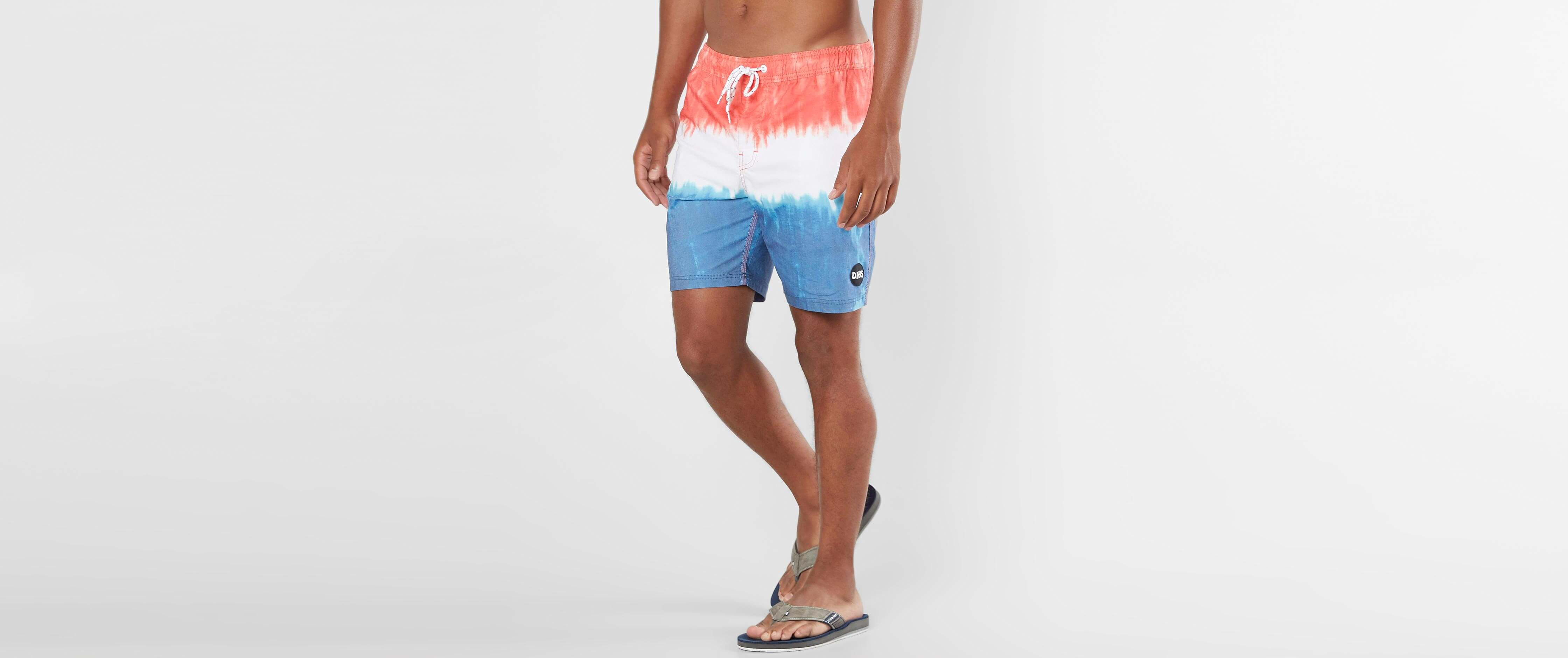 Board shorts for men   exclusively