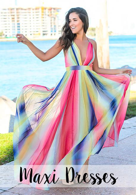 Online Boutique | Dresses | Saved By The Dress