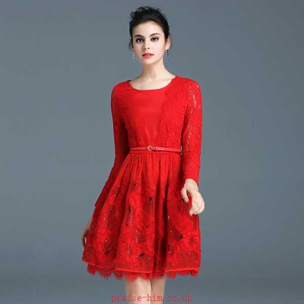 Boutique Dress Online wholesale beautiful women dresses, sexy