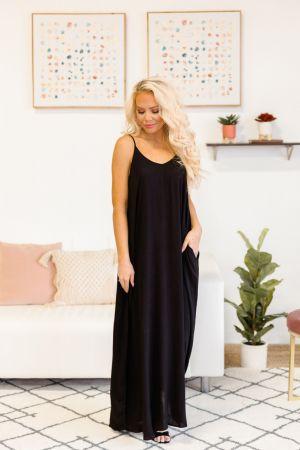 Dresses for Women - Discover Trendy Fashion Boutique Dresses