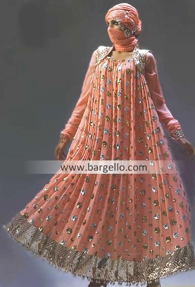 Pakistani Designer Dresses, Pakistani Boutique Designer Outfits