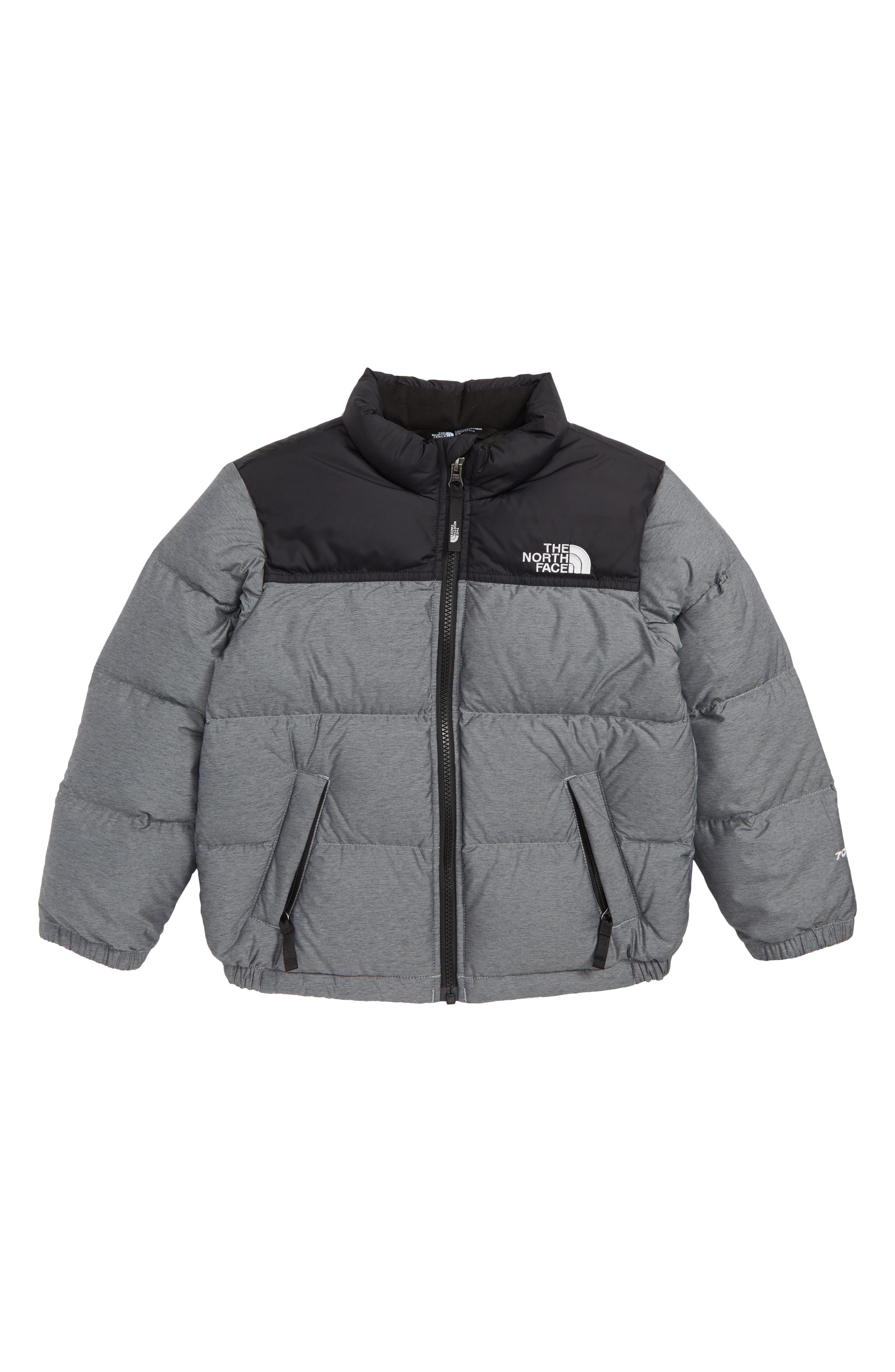 Boys' Coats, Jackets & Outerwear: Fleece & Parka   Nordstrom