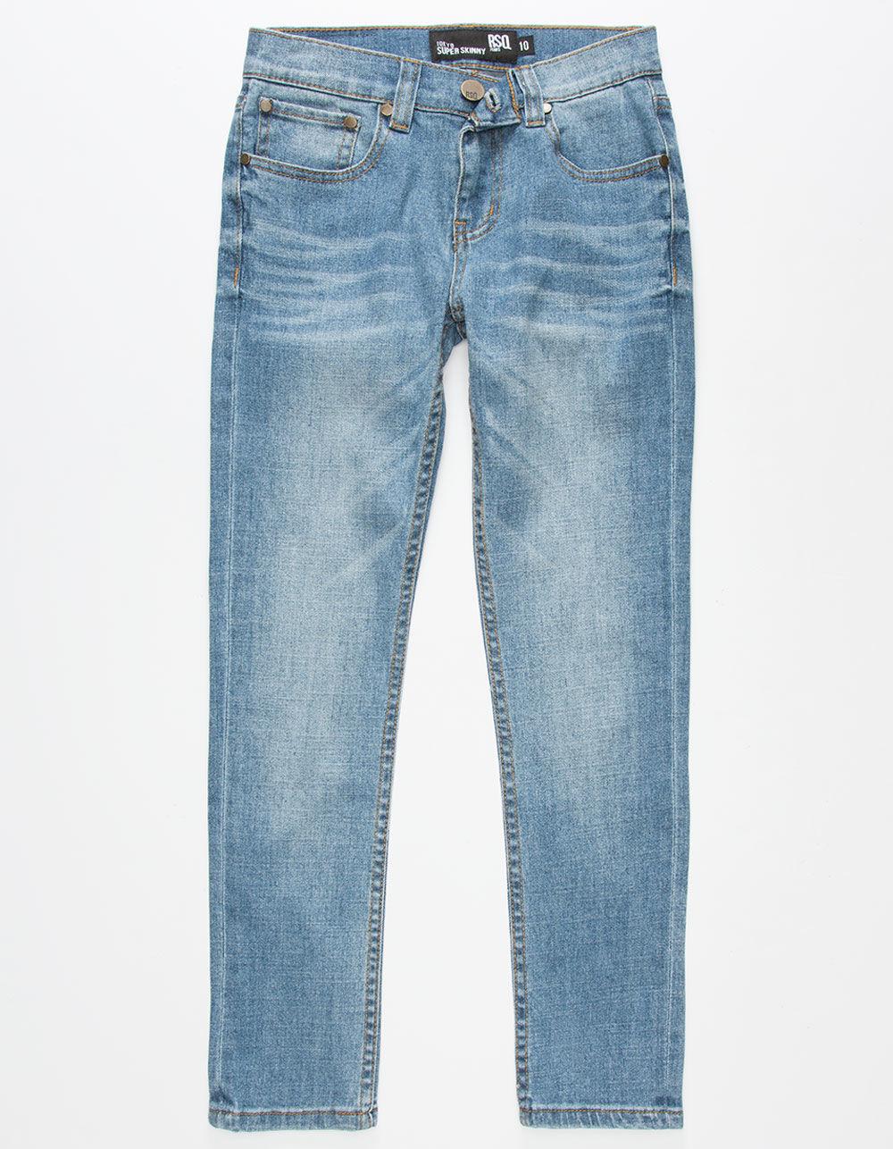 Boys Jeans | Tillys