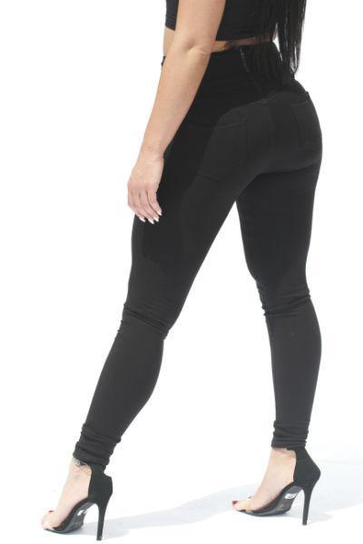 Brazilian Jeans   Butt Lift Jeans   Skinny Jeans   Levanta Cola