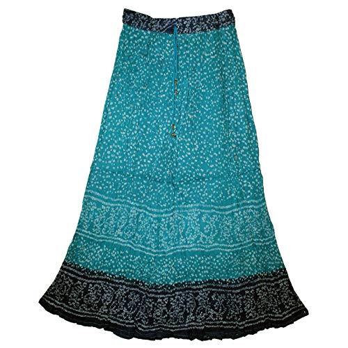 Broom Skirts: Amazon.com