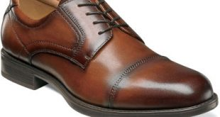 Florsheim Brown All Men's Shoes for Shoes - JCPenney