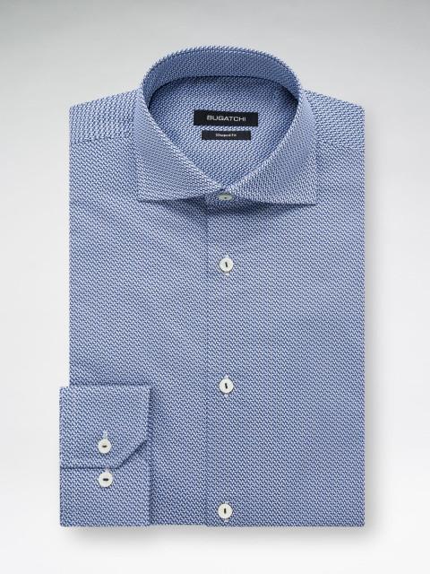 Men's Dress Shirts | Dress Shirts For Men | Mens Clothing Online