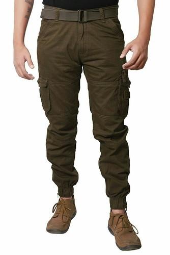 XL Bullburg Mens Cargo Pants, Rs 525 /piece, Awadh Emporium | ID