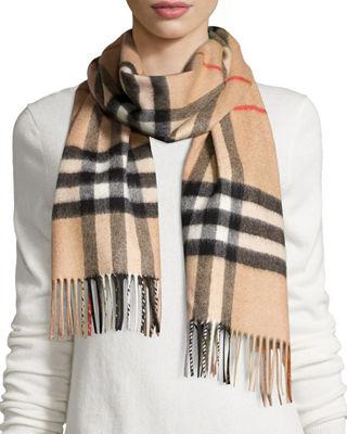 Designer Scarves & Wraps for Women at Neiman Marcus