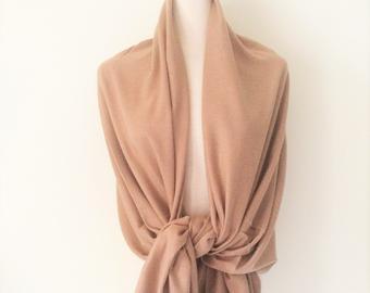 Cashmere shawl   Etsy
