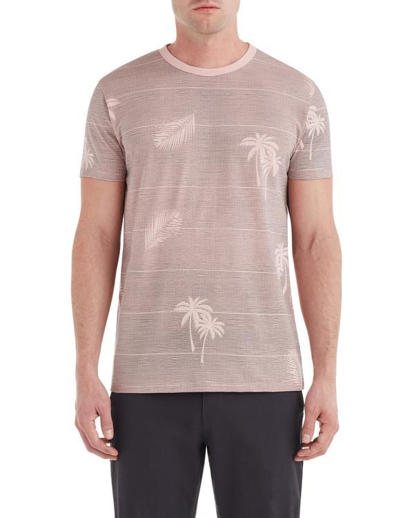 Men's Casual Shirts u2013 Ben Sherman