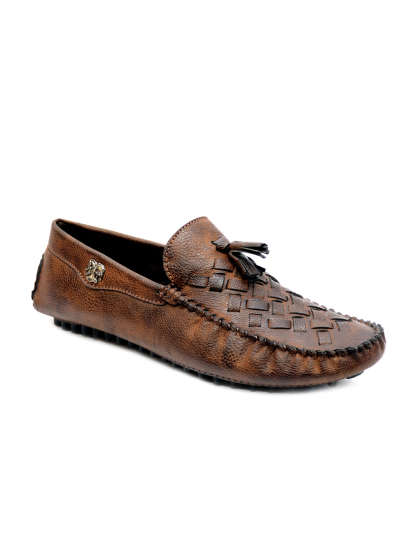Casual Shoes For Men - Buy Casual & Flat Shoes For Men | Myntra