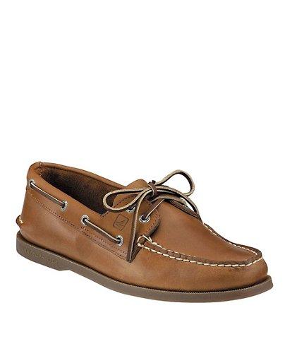 Men's Casual Shoes | Dillard's