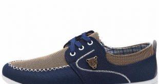 Tobias Casual Shoes u2013 Masorini.com