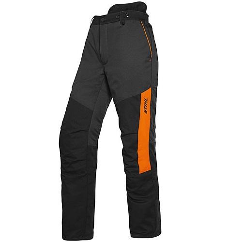 Stihl Function Universal Chainsaw Trousers - Masseys Derbyshire