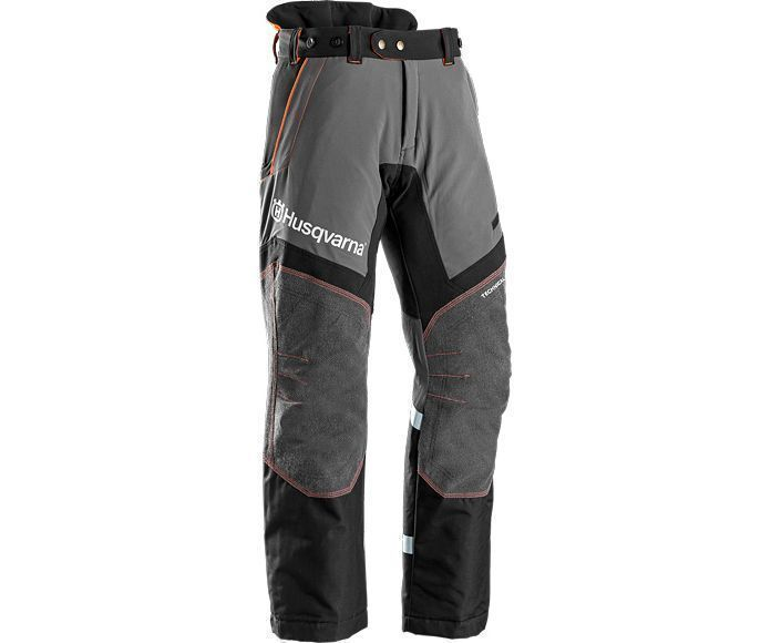 Buy excellent quality in Chainsaw trousers for better protection