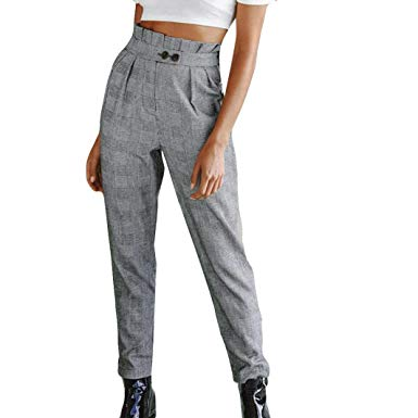 Get Cigarette pants with   attractive looks for your passion