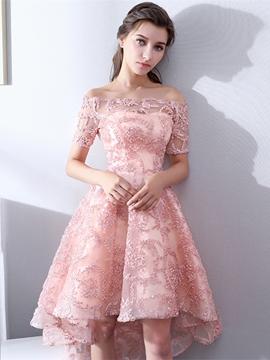 Cocktail Dresses Online Shopping - Ericdress.com