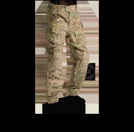 G3 Combat Pant™