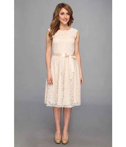 catholic confirmation dress - Google Search | confirmation