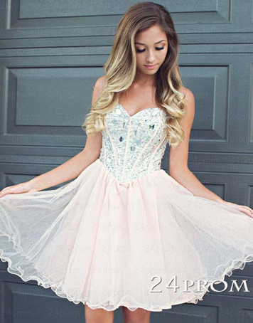 CONFIRMATION DRESS!!!! on The Hunt