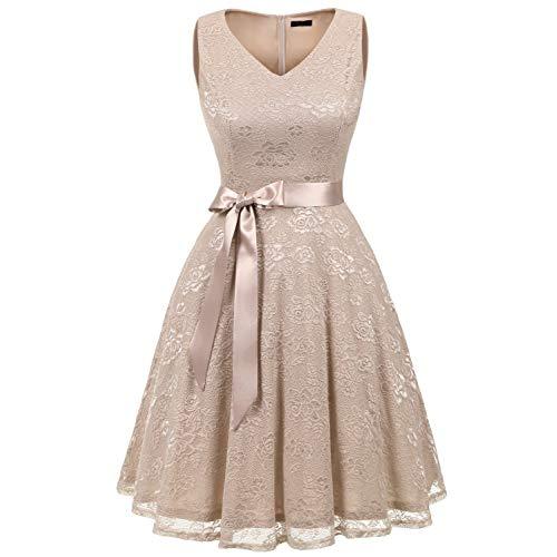 Confirmation Dresses: Amazon.com