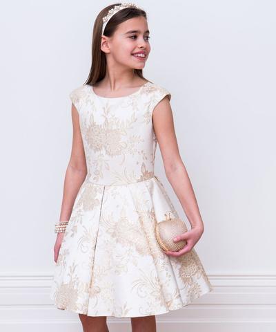 Confirmation Dresses Sydney | Stellina Cute Couture u2013 Stellina Cute