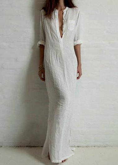 Vintage Cotton Dresses u2013 Speak
