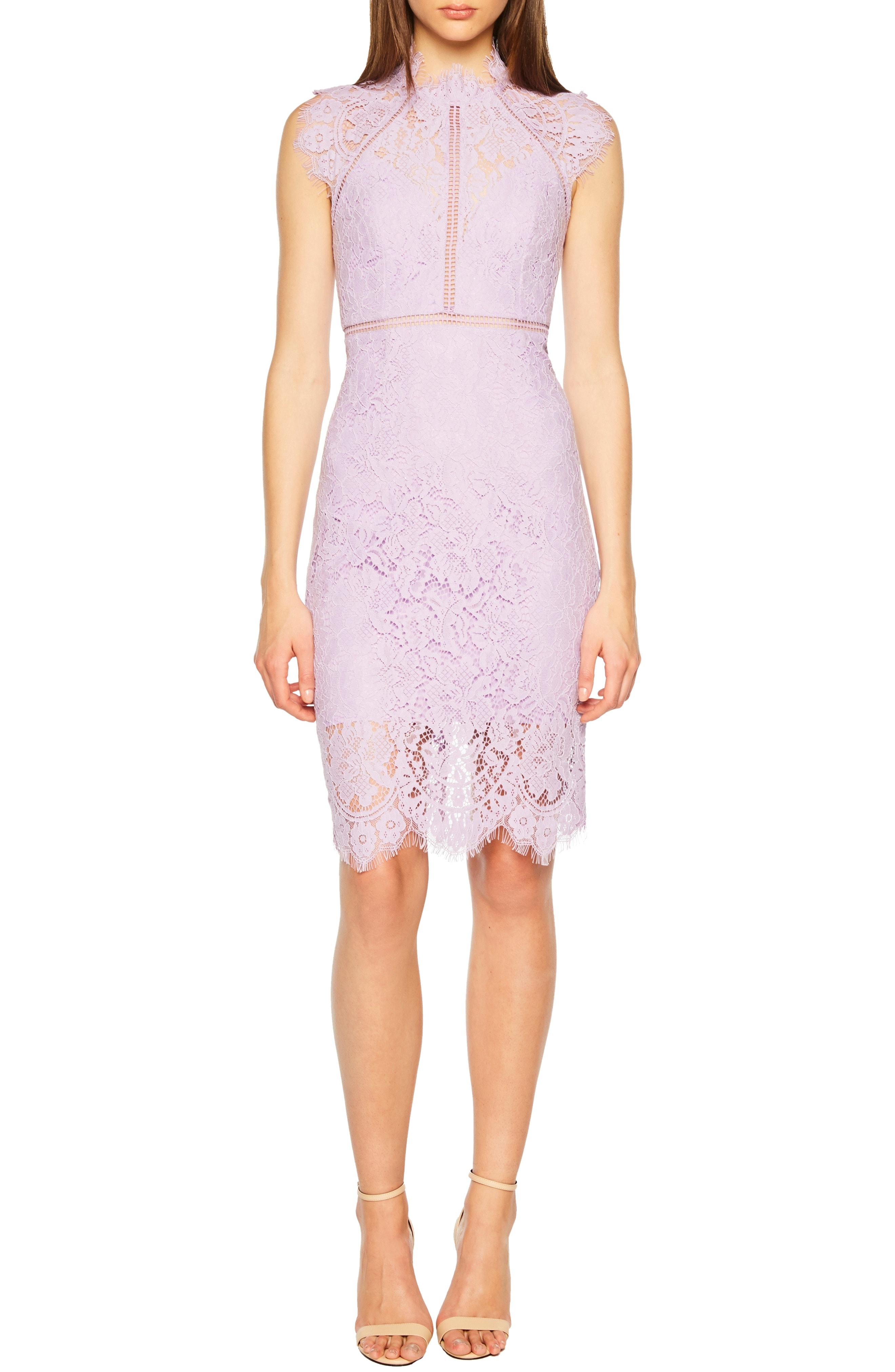 Women's Cotton & Cotton Blend Dresses   Nordstrom
