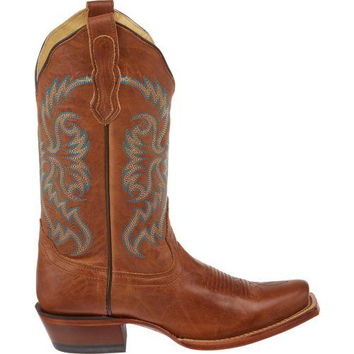 Cowboy Boots   Academy