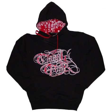 Custom Made Hoodies & Sweatshirts with Your Own Designs | TeeTick