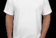 Design Custom Printed Hanes Tagless T-Shirts Online at CustomInk