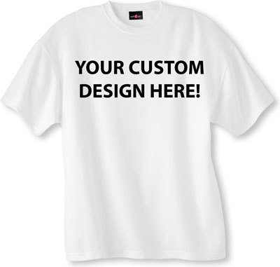 Custom Shirt u2013 Parafruit u2013 Your Web & Design Solution
