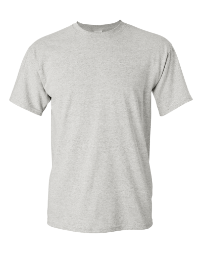 Custom T-Shirt Printing with No Minimums from UGP