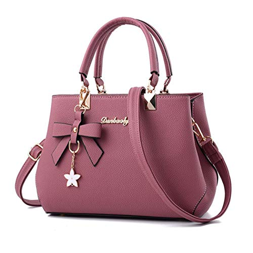 Cute Bags: Amazon.com