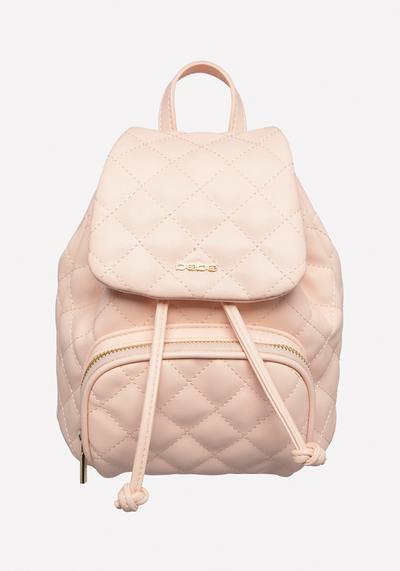 Fashion Bags: Handbags, Cute Purses & More   bebe