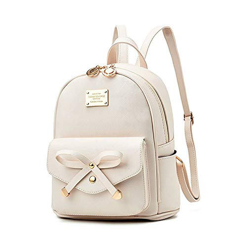 How to cute bags?