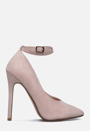 Cute High Heels on Sale - Buy 1 Get 1 Free for New Members!