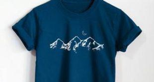 Cute t shirt | Etsy