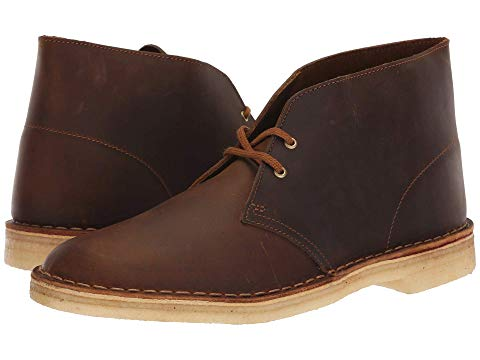 Tips and tricks when you go   shopping for a desert boot