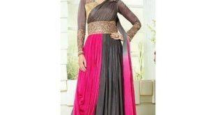 Trendy Ladies Designer Dress at Rs 3000 /piece(s) | Ladies Designer