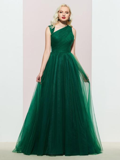 Cheap Designer Dresses, Sexy Designer Dresses Online on Sale