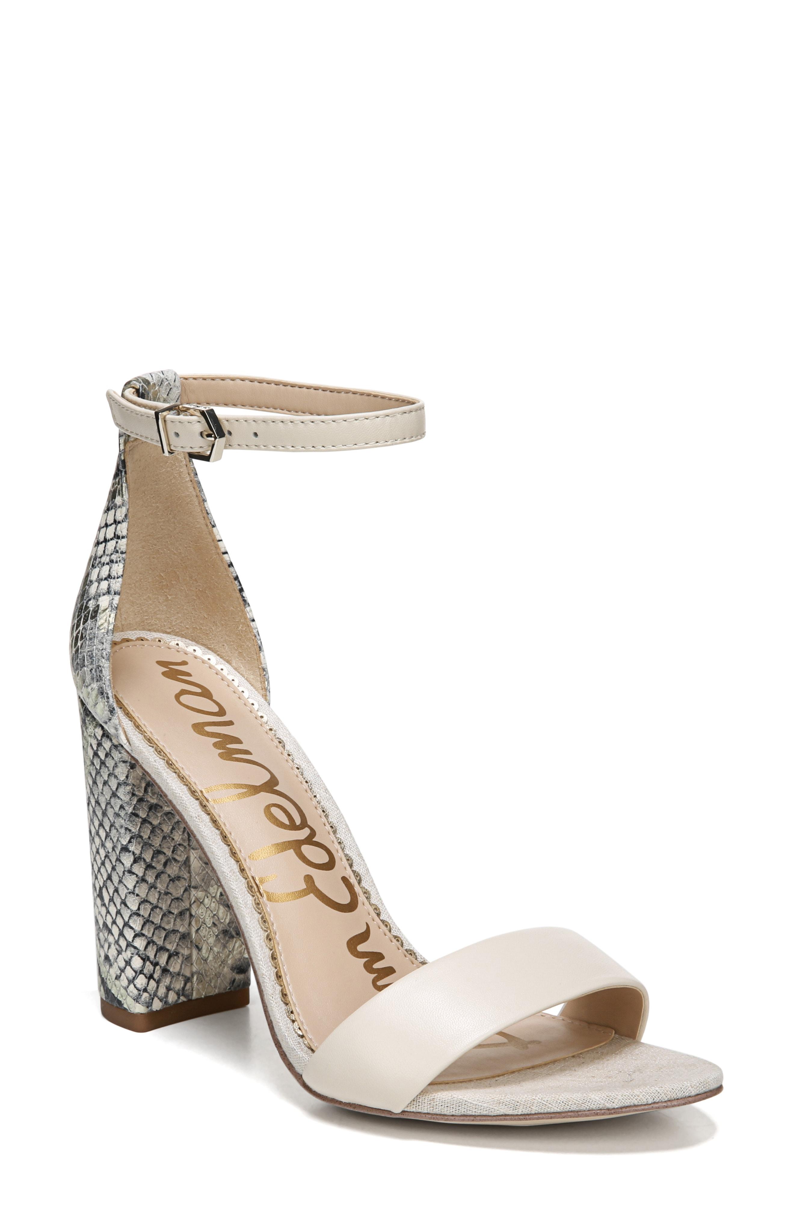 Women's Wedding Shoes | Nordstrom