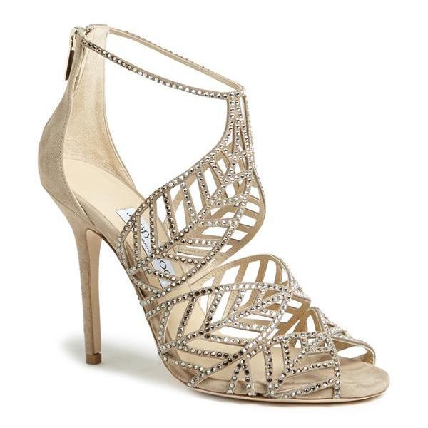 Lovely designer shoes u2013 worldefashion.com